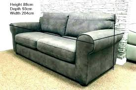 leather sofa cleaning kit leather couch treatment care of leather sofas leather sofa cleaner cleaning aniline
