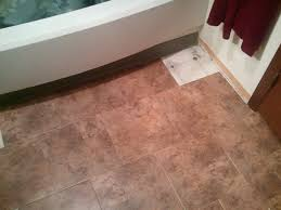 bathroom flooring tiles. Full Size Of Tile Ideas:stick On Floor Tiles Home Depot Peel And Stick Bathroom Flooring
