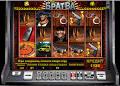 Игровые автоматы братва золото партии онлайн бесплатно