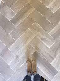 54 best greige perfection images on paint ceramic tile