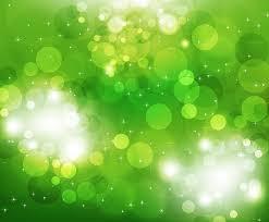 light green design. Delighful Green Vector Illustration Of Green Light Background Intended Design K