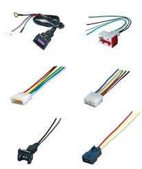 auto electrical circuit diagram auto electrical wiring diagram Automotive Wiring Harness Supplies Auto Electrical Wiring Harness #16