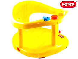 baby bath tub ring seat baby bath chair safety first bathtub bathtubs toddler seat ring