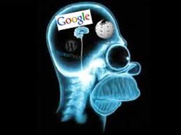 professional best essay writer website homework tutors nyc compare is google making us stupid ayucar com