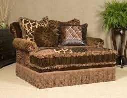 Rc Roberts Bedroom Furniture Paul Robert Paul Robert Furniture Dealer And Online Sales Www