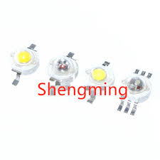 Best Offers <b>3w led</b> red and blue ideas and get free shipping - a29