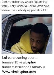Fabolous Quotes Cool ✅ 48 Best Memes About Shamed Shamed Memes