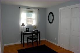 behr paint colors interiorLiving Room  Behr Bedroom Colors Interior House Paint Colors