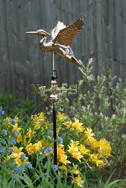 unique garden gifts and accessories for the gardener mailbox