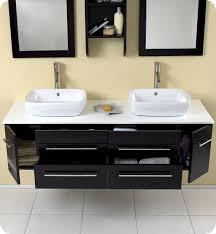 modern bathroom vanities with vessel sinks. wonderful bathroom: design eye catching bathroom vanities with vessel sinks beautiful vanity for modern k