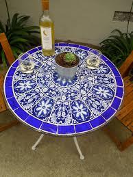 Diy bistro table Cafe Diy Bistro Table Jenneke Rose Diy Tall Bistro Table Goldwakepressorg Diy Bistro Table Jenneke Rose Industrial End Table Diy