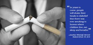 quit smoking process essay quit smoking process essay