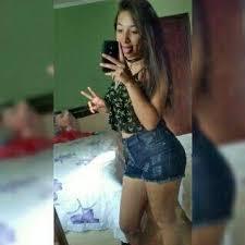 Trina Urso Facebook, Twitter & MySpace on PeekYou
