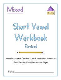 The return of sherlock holmes, his last bo. Pdf Files For Level 3 Short Vowels Sound City Reading