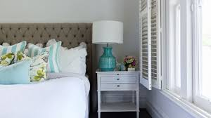 study painting your bedroom these colors could help you sleep better