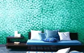 wall designs for living room in paint wall painting design texture wall paint designs for bedroom