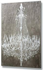 chandelier wall art hill interiors textured cement effect home uk