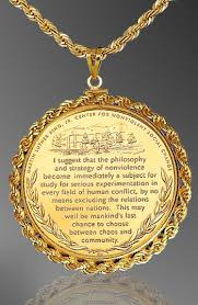 african american history medallion