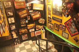 Small Picture Breathtaking Home Decor Liquidators Memphis 51 In Minimalist With