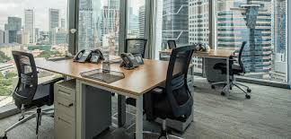 Modern reception desk set nobel office Lobby Reception Office Space Wikipedia Regus Gb Office Space Meeting Rooms Virtual Offices
