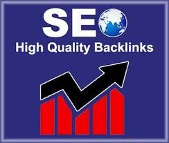 Website Enhancement When You Buy High Quality Backlinks