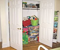 closet to office. before closet to office