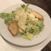 love the shelving photo of vivo italian kitchen allentown pa united states caesar salad