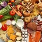 sanatatea prin alimentatie