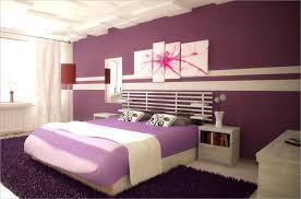 bedroom design for girls purple. Medium Size Of Personable Teen Girl Bedrooms Bedroom Designs And Girls Purple Room Decor Cute Little Design For C