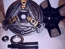 ih 574 wiring harness diagram tractor repair wiring diagram ih distributor diagram on ih 574 wiring harness diagram farmall 400