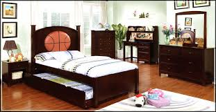 teen twin bedroom sets. Interesting Simple Twin Bedroom Sets Affordable And Cheerful Home Design Ideas Plans Teen