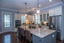 Ashley Furniture Charleston Sc west ashley apartments for rent