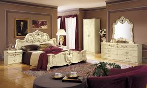 Italian Bedroom Set vintage italian bedroom furniture decorating ideas for italian 6808 by guidejewelry.us