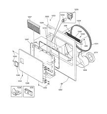 Generous mercedes parts diagram contemporary simple wiring diagram