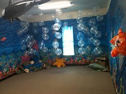 Ocean Bedroom Ocean Decorations Home Design Ideas