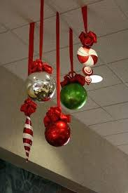 christmas office decor. Christmas Office Decor Decoration Ornaments Free Download Image Decorations Ideas 2017 .