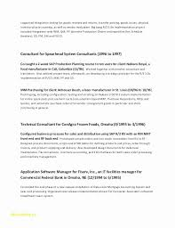 Awards Template Word Simple Awards Template Word Simple Resume Examples For Jobs