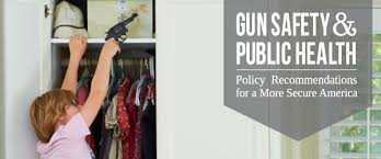 gun safety public health policy recommendations for a more  whitepaperheader