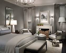 Plain Beautiful Modern Master Bedrooms Bedroom Decorating Ideas L To Impressive Design