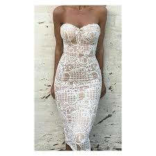 Image result for picture of Strapless