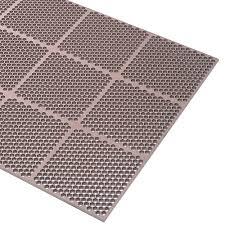 Commercial Kitchen Floor Mats Anti Fatigue Kitchen Mats Cute Kitchen Decorative Floor With 3755