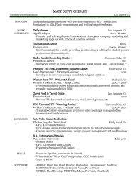 Tester Resume Tester Resume Resume Format Pdf Resume Templates