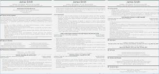 How To Write Federal Resume Resume Services Wichita Ks globishme 45