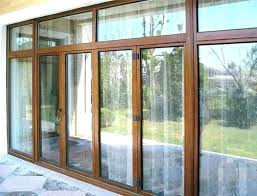 anderson gliding patio door patio door screen stunning sliding patio doors glass pertaining to plan 7