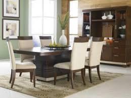 Stylish Dining Room Modern Furniture - igfusa.org
