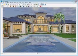architecture architectural exterior architecture home design d