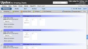 Amazing Charts Reviews Technologyadvice