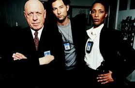 Do Fbi Agents Cia Agents Have Internships Chron Com