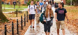 penn state college essay udgereport web fc com penn state college essay