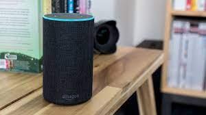 En iyi akıllı hoparlör 2019: En iyi Amazon Alexa ve Google Assistant  konuşmacıları şu anda Amazon Baharında satışa sunuldu 2021